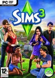 Как установить Sims 3 на компьютер?